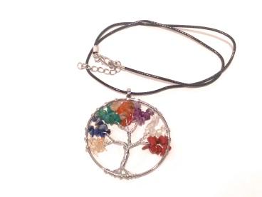 ybatchi-amuleto-7-chakras
