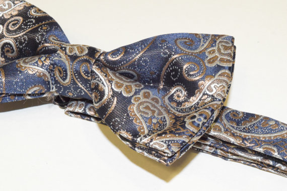 Ybatchi bow tie.jpg